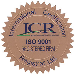cert_icr2larger