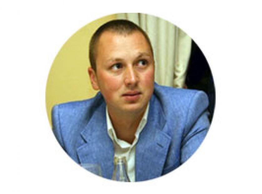 Filip Kustec