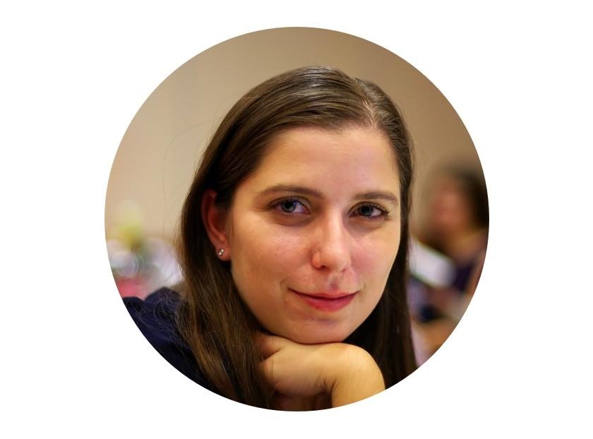 Nikolina Rončević